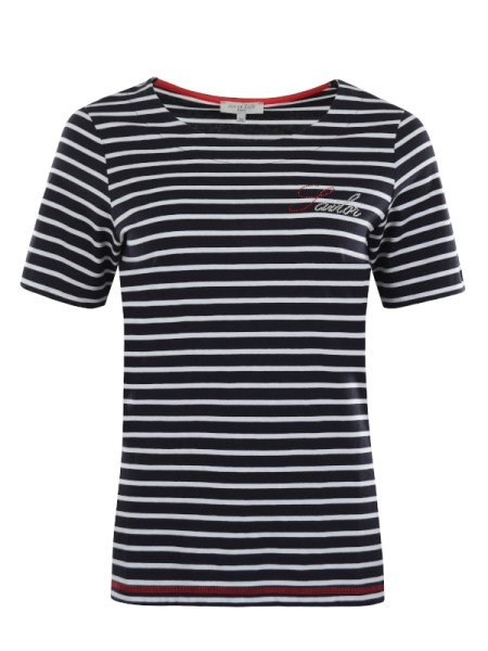 "Damen T-Shirt ""Sailor"" HAJO"