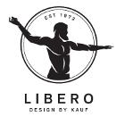 Libero_logo_swk