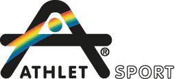Athlet-Sport