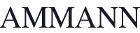 AMMANN_logo_swk