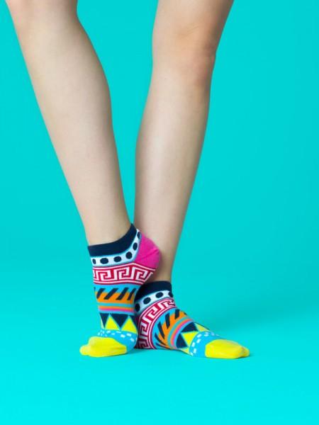 Sneakers Doppelpack - PERU unabaux