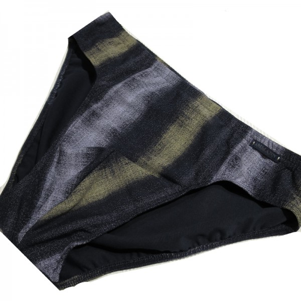 Mini-Slip marine oliv AMMANN