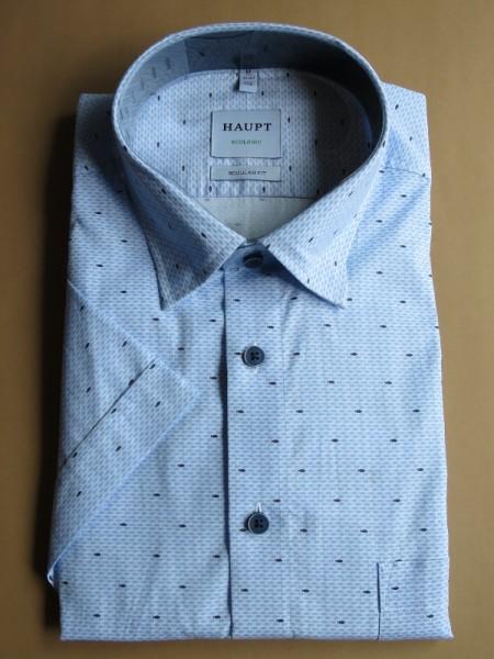 """Herren Hemd """"RICHARD"""" organic cotton haupt"""