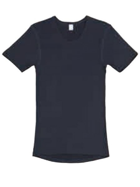 Thermoripp Shirt 1/2 Arm AMMANN