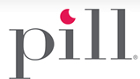 Pill_logo_swk