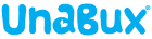 Unabux_logo_swk