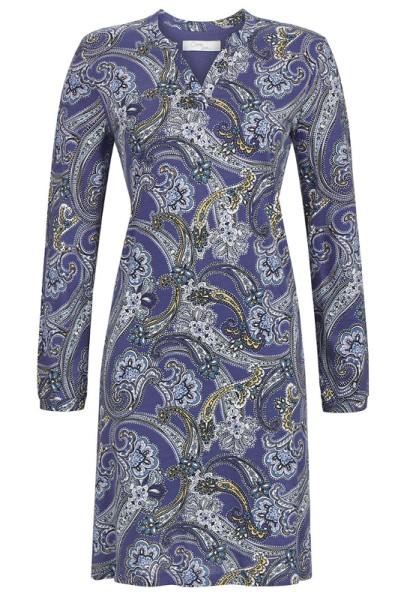 Nachthemd Paisley RINGELLA