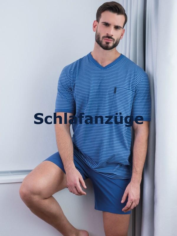 6a9603f5e80e50 Der große deutsche Spezialist für Nachtwäsche und Unterwäsche