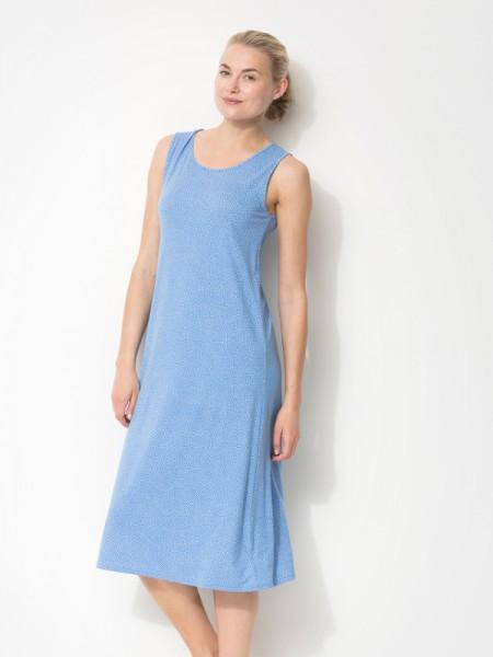 Strandkleid - Nachthemd PILKUT nanso