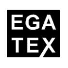 EGATEX_SW