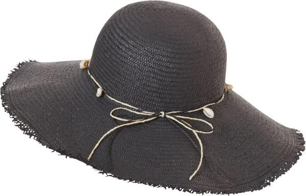Strohhut Beach HAT - pastunette