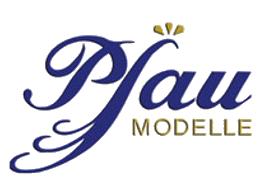 Pfau Modelle